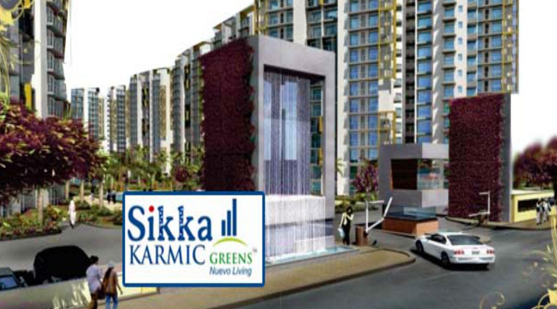sikka-karmic-greens-flats