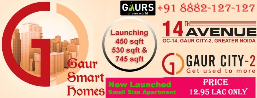 gaur-smart-homes-