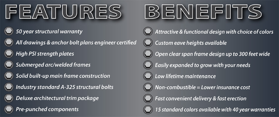 Features-Benefits-Image950x400