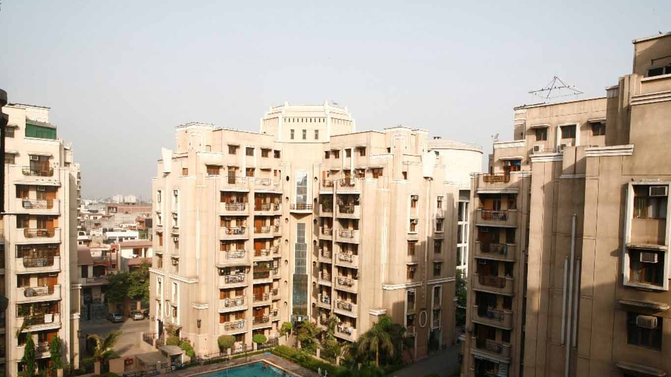 ATS Advantage